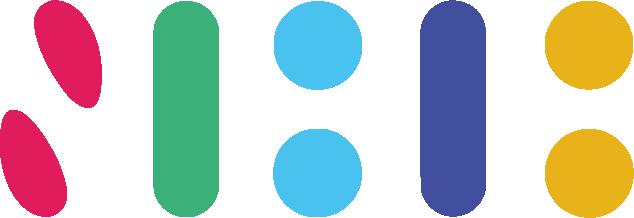 NeoHealthHub logo