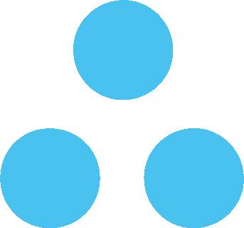 NeoSypher logo